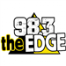 98.3 The EDGE (WPTQ-HD2) - 105.3 FM