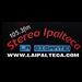 La Ipalteca Radio (TGLI) - 105.5 FM