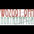 WOZQ - 91.9 FM