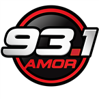 La Variedad De Nueva York 93.1 En Vivo Online