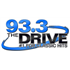 The Drive 93.3 (WPBG)