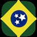 Radio Brasileirissimos (Brasileiríssimos)