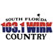 South Florida Country 103.1 WIRK