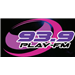Play-FM (WPCF) - 1290 AM