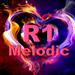 R1 Melodic