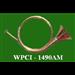 WPCI - 1490 AM