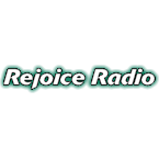 Radio W203BF - Rejoice Radio 88.5 FM Williamsport, PA Online