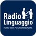 Radio Linguaggio