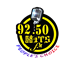 HITS (Hits) - 92.5 FM