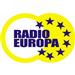 Radio Europa Gran Canaria - 104.4 FM