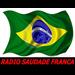 Rádio Saudade Franca
