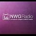 Radio New Age