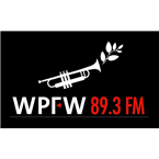 89.3 | WPFW (Current Affairs)