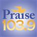 Praise 103.9 (WPPZ-FM)