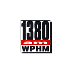 WPHM - 1380 AM Port Huron, MI
