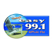 Today's Easy 99.1 (WPLM-FM)