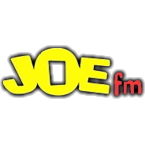 WVJO - JOE FM 92.7 FM Mullens, WV