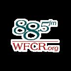 Radio WPNI - 1430 AM Amherst, MA Online