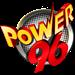 Power 96.5 (WPOW)