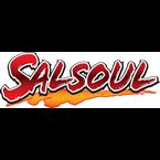 WPRM-FM - Salsoul 98.5 FM San Juan, PR