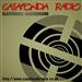 Casafonda Radio