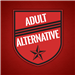 Adult Alternative (WLWK-5)