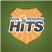 #1 Hits by NowTrending.com (WLWK-4)