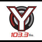Y103.3 FM   (Adult Contemporary)