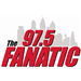 The Fanatic (WPEN) - 97.5 FM
