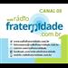 Web Rádio Fraternidade (Canal 5) (Rede Web Fraternidade)