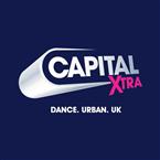 Capital XTRA UK (Electronic)