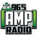 Wired 96.5 (WRDW-FM)