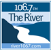 The River (WHDQ-HD2) - 106.1 FM