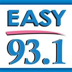 WFEZ - Easy 93 93.1 FM Miami, FL