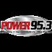 Power 95.3 (WPYO)