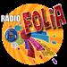 Rádio Folia