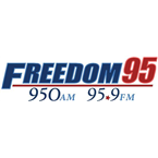 WFDM - Freedom 95.9 Franklin, IN