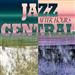 WCJZ-DB Jazz Central After Hours