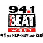 WQBT - 94.1 The Beat Savannah, GA
