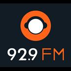 La Z FM - 92.9 FM Bogotá