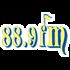 WQCS - 88.9 FM