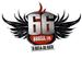 Rádio 66 Brasil FM Sat