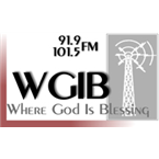 Radio W240AS - WGIB 95.9 FM Wilmington, NC Online