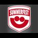 Summerfest (WLWK-2)
