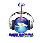 Radio Maguana FM 102.9 (Caribbean Music)