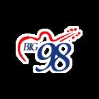 WQHL-FM - 98.1 FM Live Oak, FL