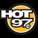 Hot 97 (WQHT) - 97.1 FM