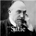 Calm Radio - Satie
