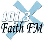 WQIL - Quill FM 101.3 FM Chauncey, GA