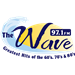 97.1 The Wave (WAVD)